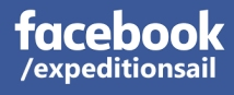 facebook/expeditionsail