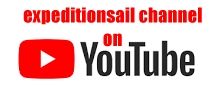 youtube/expeditionsail